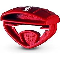 VOLA–Herramienta Afilado affuteur Quick Sharp 88° 89°