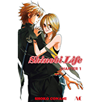 Shinobi Life SAMPLER (English Edition)