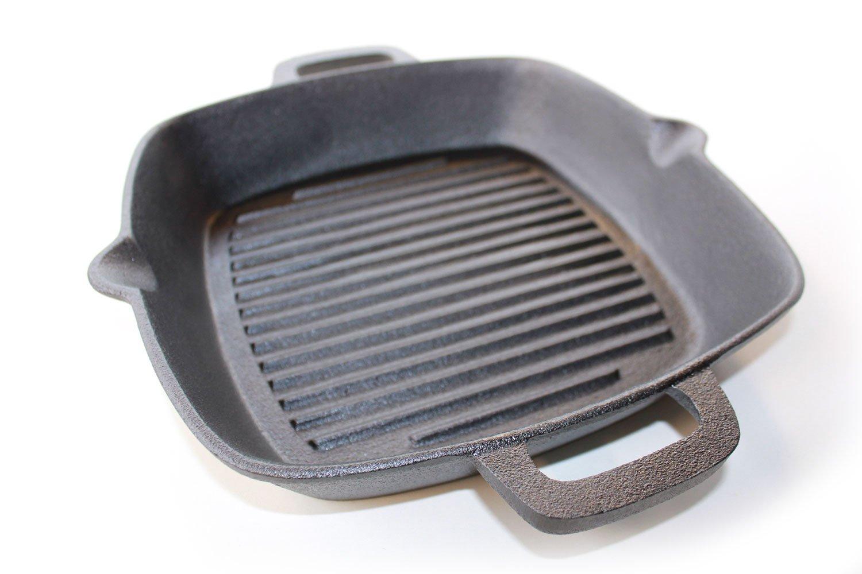 grillpfanne gasgrill blackstone portable grill blackstone. Black Bedroom Furniture Sets. Home Design Ideas