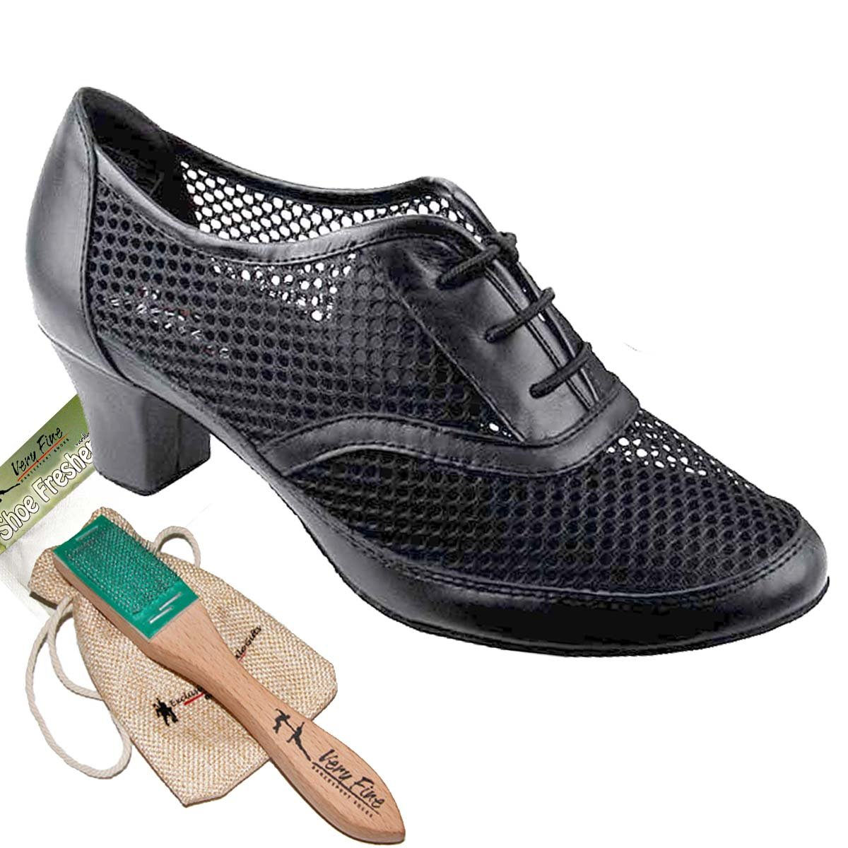 新作人気モデル [Very Fine Dance Shoes] レディース Shoes] B074Y6S92F 9 (B,M) (B,M) US|ブラックレザー B074Y6S92F ブラックレザー 9 (B,M) US, ベーグル&ベーグル:02cee765 --- a0267596.xsph.ru