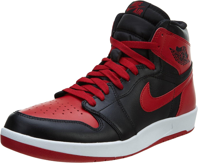 Air Jordan 1 High The Return-768861-001