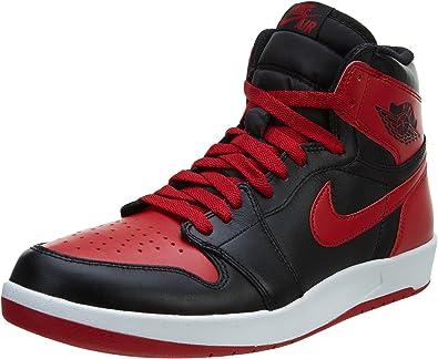 Air Jordan 1 High The Return Mens
