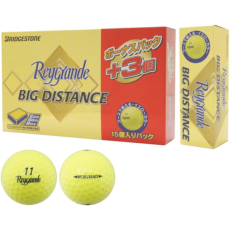 優先権塗抹当社MIZUNO(ミズノ) ゴルフボール ネクスドライブ ゴルフボール 12P