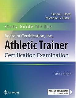 Fundamentals Of Athletic Training 9781492561491 Medicine