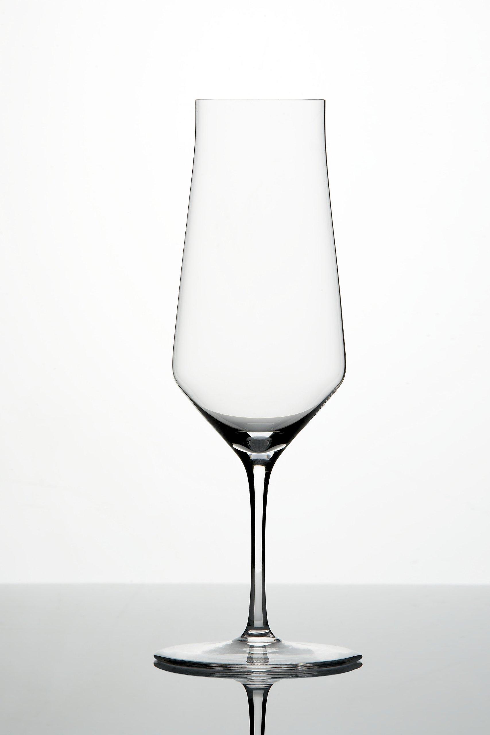 Beer Glas
