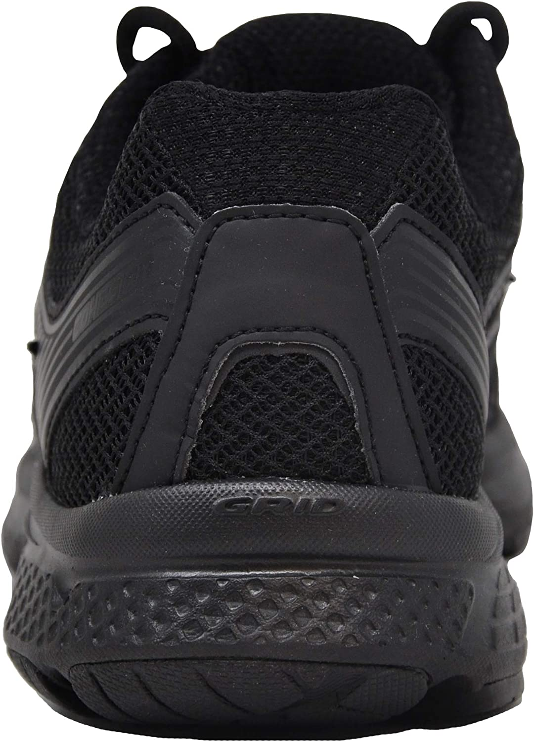Saucony Womens Cohesion 10 Running Shoe
