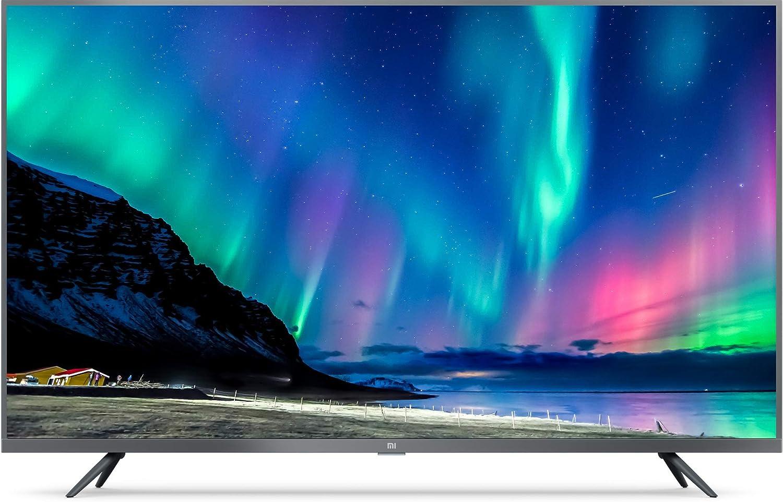 Xiaomi Mi Smart TV 4A 32 дюйма
