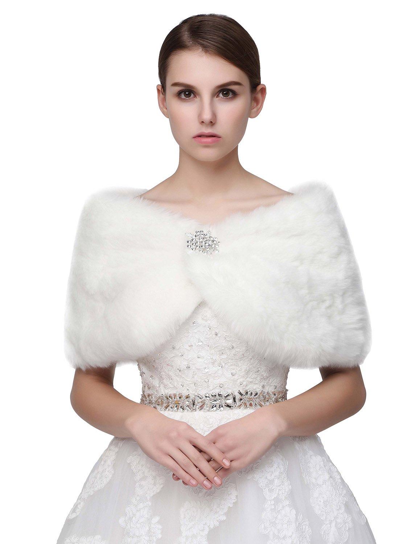 Bridal Shrugs: Amazon.co.uk