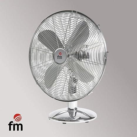 Marcas ventilador sm-140 sm140: Amazon.es: Grandes electrodomésticos