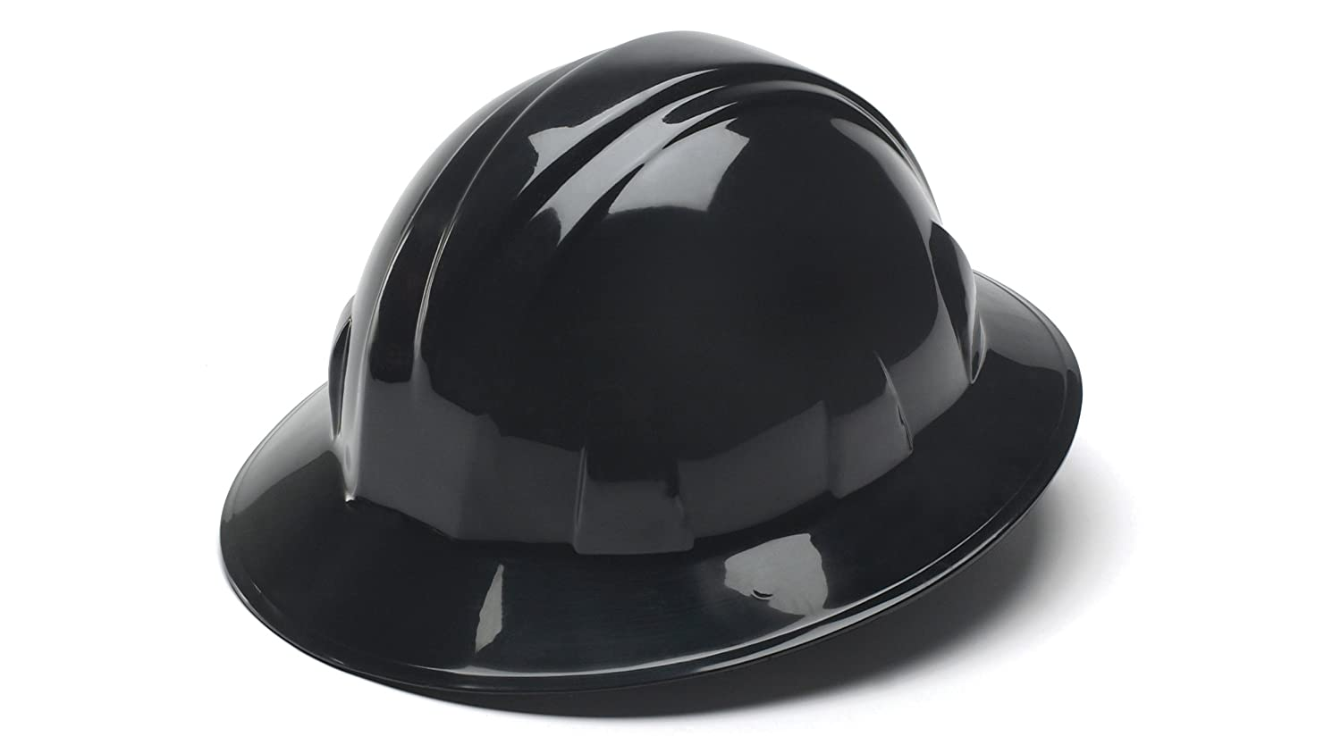 The 5 Best Amp Most Comfortable Hard Hats For Construction Work