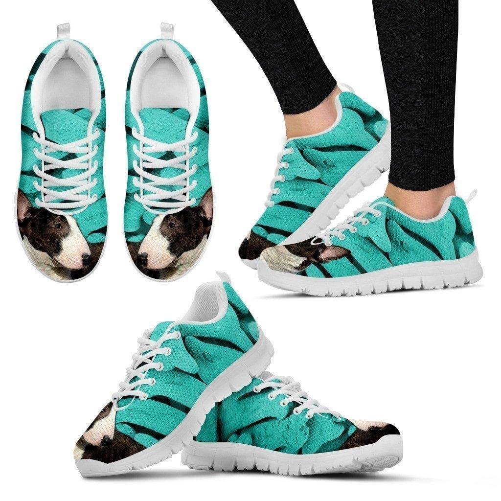 custom design tennis shoes