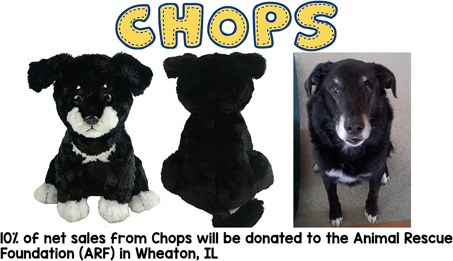PROFIT GOES TO OUR ANIMAL RESCUE FUND. NICE GIFTS 10 DIFFERENT DOG MAGNETS