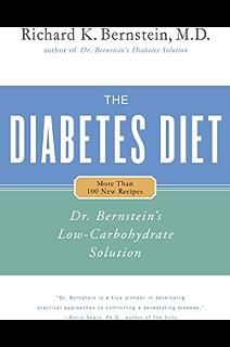 Universidad de diabetes del Dr. bernstein