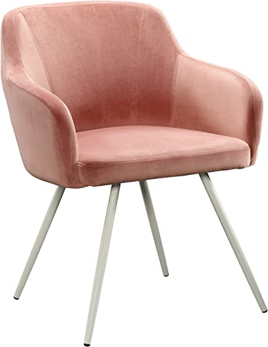 Sauder Anda Norr Occasional Chair