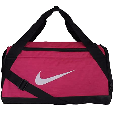 Nike Brasilia 6 Duffel Grip S BA5335 644 Damen Sporttasche