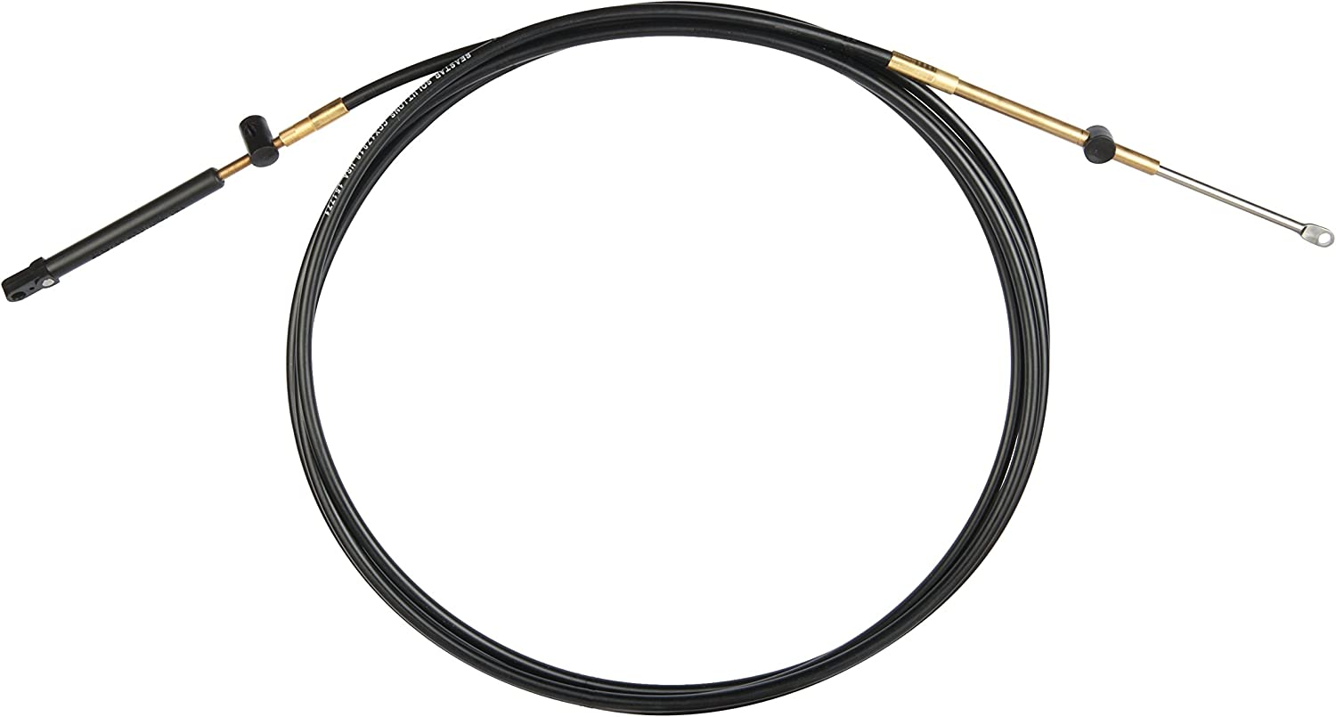Dometic SeaStar Xtreme Control Cable, CCX179XX
