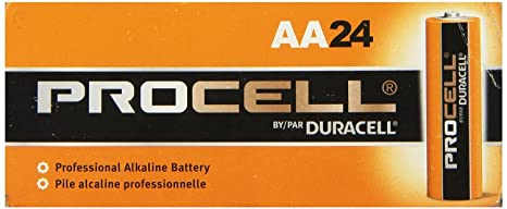 the 8 best buy duracell batteries