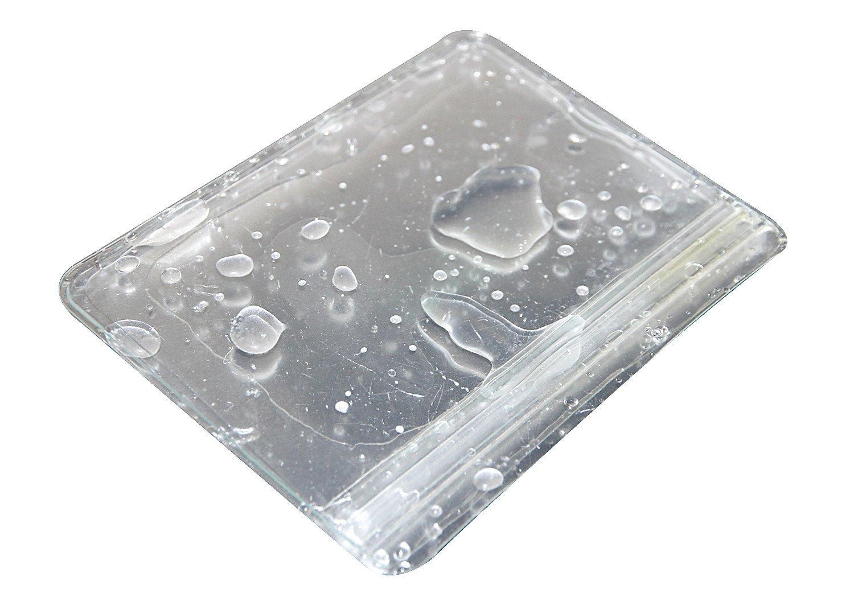 wasserdicht Lampa 65364 Dry-Bag Umschlag