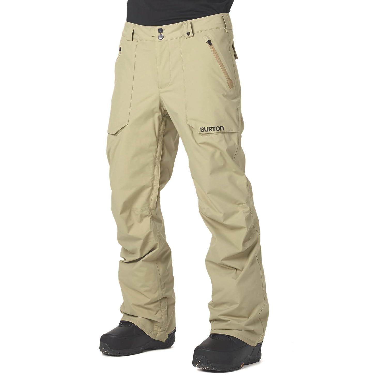 Burton Herren Mb Tactic Pants Snowboardhose