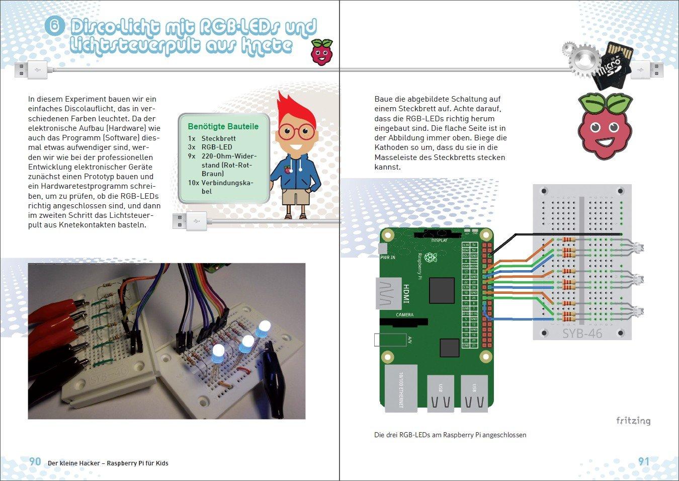 Ungewöhnlich Zeichnungssoftware Für Elektrische Schaltungen Fotos ...