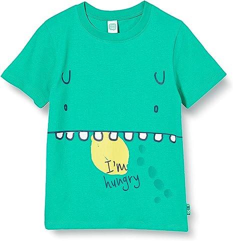 TUC TUC H Life T-Shirt Bimba