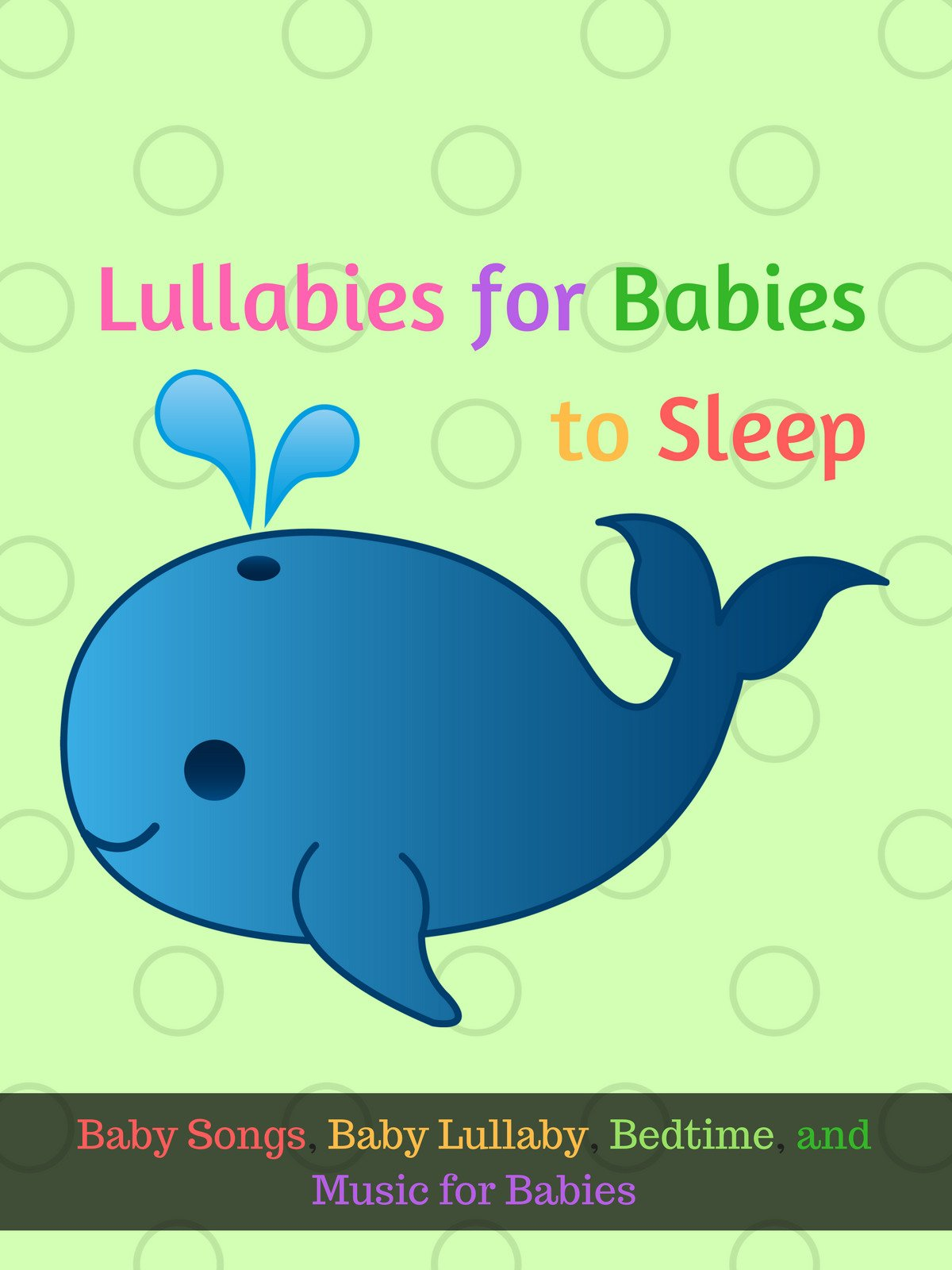 Amazon.com: Watch Lullabies for Babies to Sleep - Baby Songs, Baby Lullaby,  Bedtime, Music for Babies | Prime Video