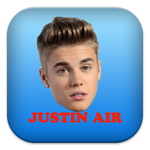 just-in-air