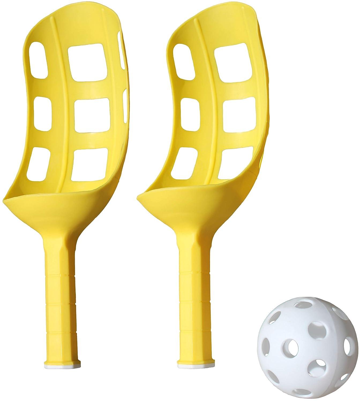 CSI Cannon Sports Scoop Ball Game Set 21123