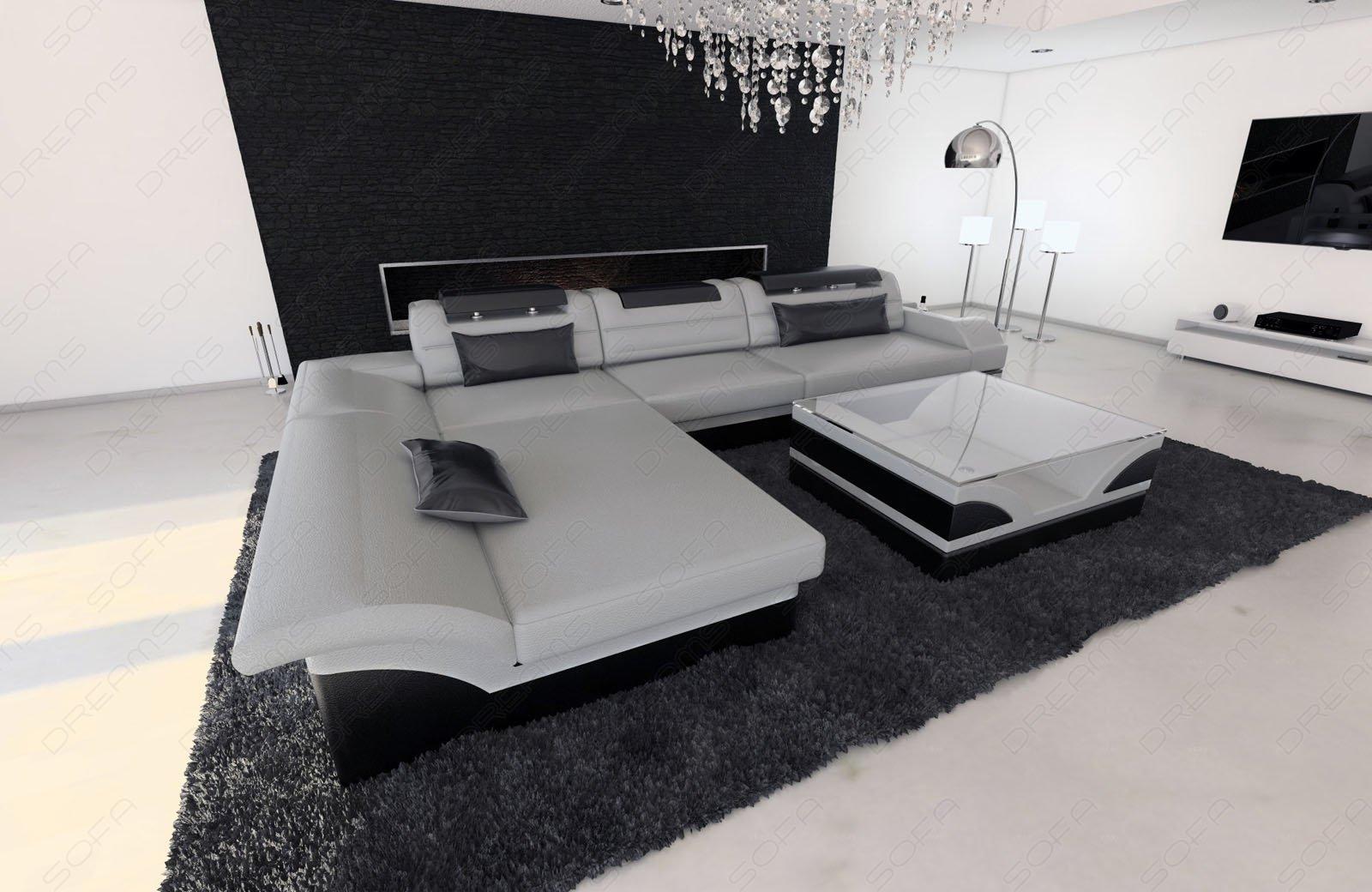 ledercouch kaufen excellent full size of sofa couch modernes design ledersofa ledercouch kaufen. Black Bedroom Furniture Sets. Home Design Ideas