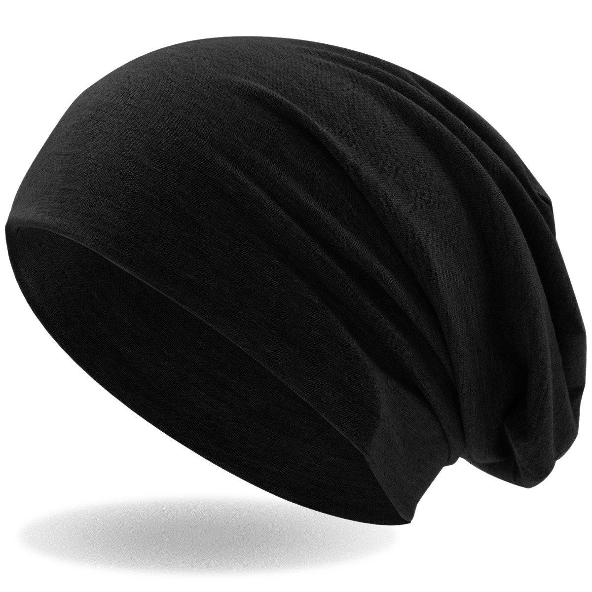 Herren Echt 100/% Weich Rotes Leder vor Gebogener Schirm Baseballmütze Cap