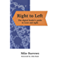 Right to Left: The digital leader's guide to Lean and Agile (English Edition)