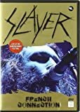 Slayer - French Connection - Live 2003 [DVD] [2009]