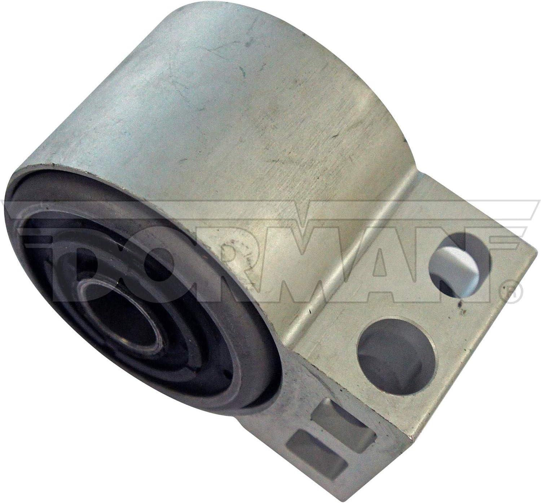 Dorman 523-290 Front Lower Rearward Suspension Control Arm Bushing for Select Honda Models