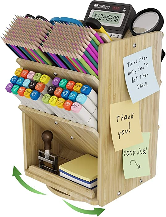 Top 10 Desktop Hanging Legal File Organizer