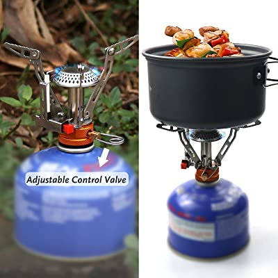 X2 Jetboil Jetpower Fuel for Backpacking Stoves 100 Grams for sale online