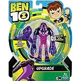 Ben 10 BEN39910 action figures-Slapback