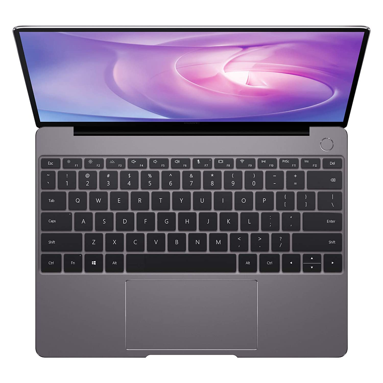 Huawei MateBook 13 Laptop - Intel Core i7-8565U