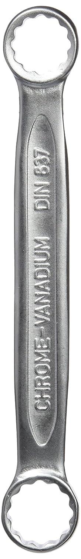 Cofan 09512003 6-7 mm Llaves de estrella plana
