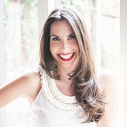 Lauren A. Rothman