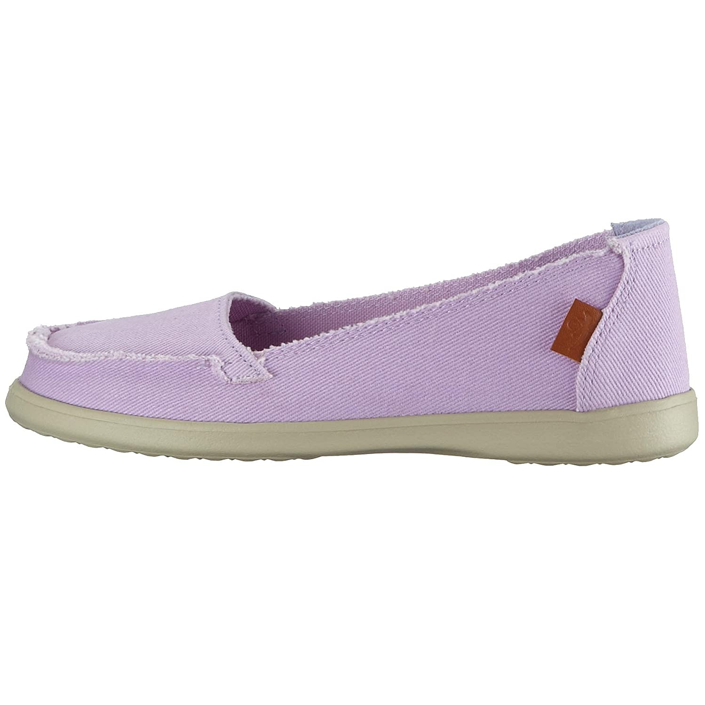 et Chaussures Duflex femme Sacs Beach Chung Mocassins Shi F48nxpYqS