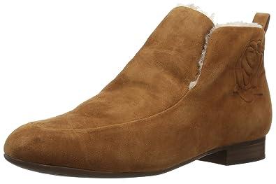 08ffc3b3264 Taryn Rose Women s Brielle Ankle Boot