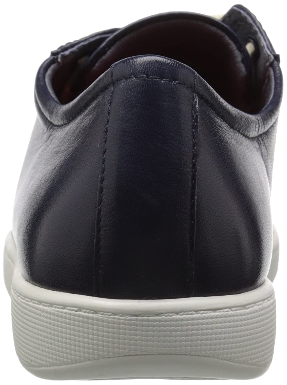 Trotters Women's Arizona Sneaker B011EUU2HA US|Navy 9 B(M) US|Navy B011EUU2HA 5d646a