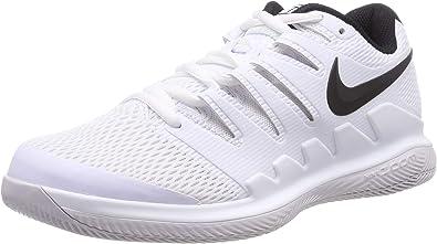 Nike Air Zoom Vapor X HC, Scarpe da Tennis Uomo: Amazon.it