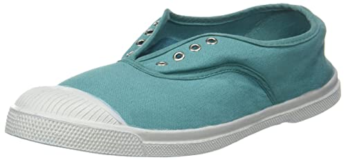 3d4c373171d1ec Bensimon Women's Tennis Elly Trainers: Amazon.co.uk: Shoes & Bags