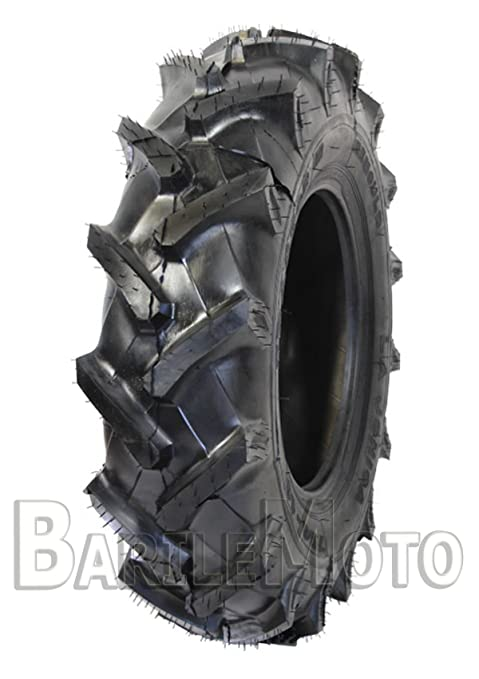 Neumático/Neumáticos 500 - 12. Motoazada - jardinería ...