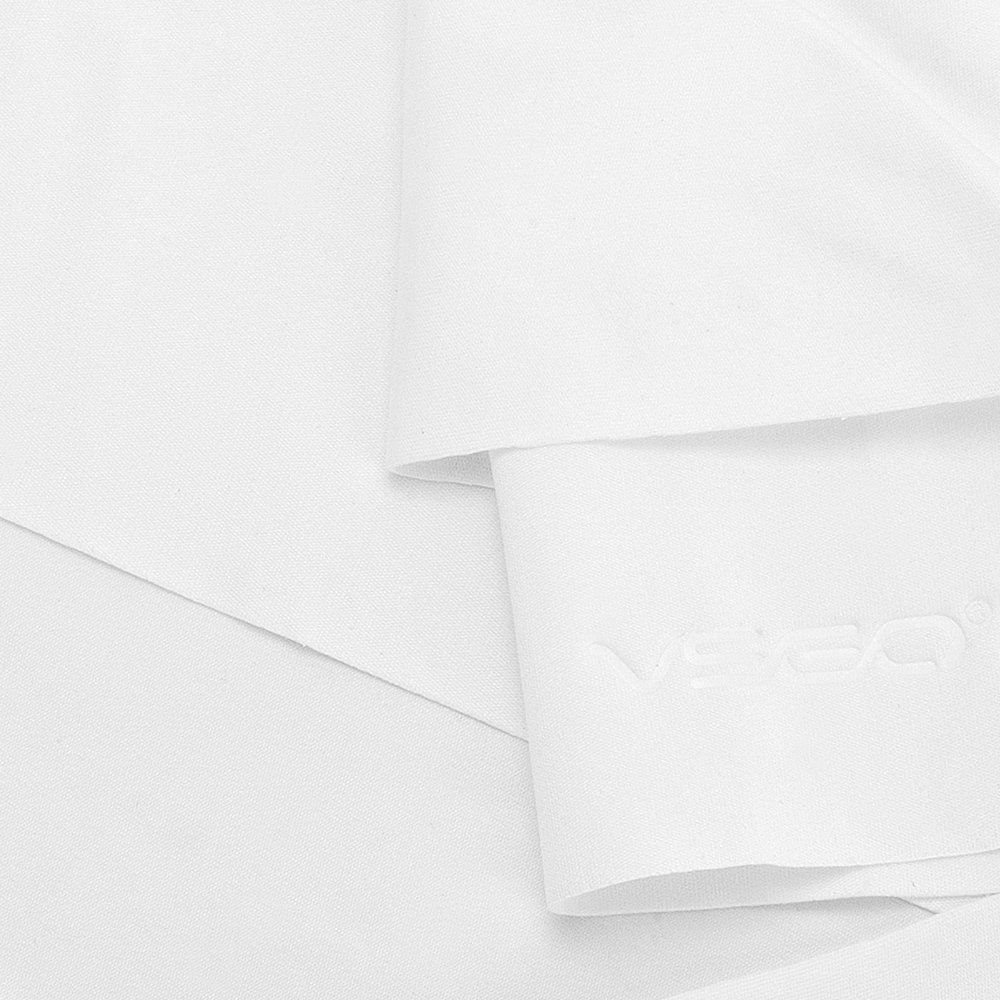 VSGO DDL-1 Professional Lens Cleaning Pen Kit Microfiber Cloth for Digital Camera, Black by VSGO