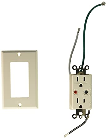 x10 pa011 half switched duplex receptacle receiver