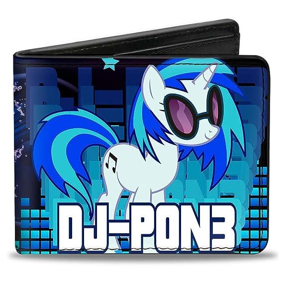 My Little Pony My Little Pony MLP Pon de serie de dibujos ...