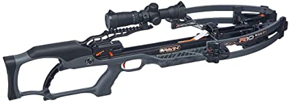 Ravin Crossbows R011 product image 2