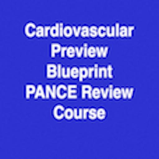 Amazon cardiovascular blueprint preview free pance panre review amazon cardiovascular blueprint preview free pance panre review appstore for android malvernweather Images